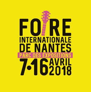 EXPO-NANTES-2018_3808625360393639523