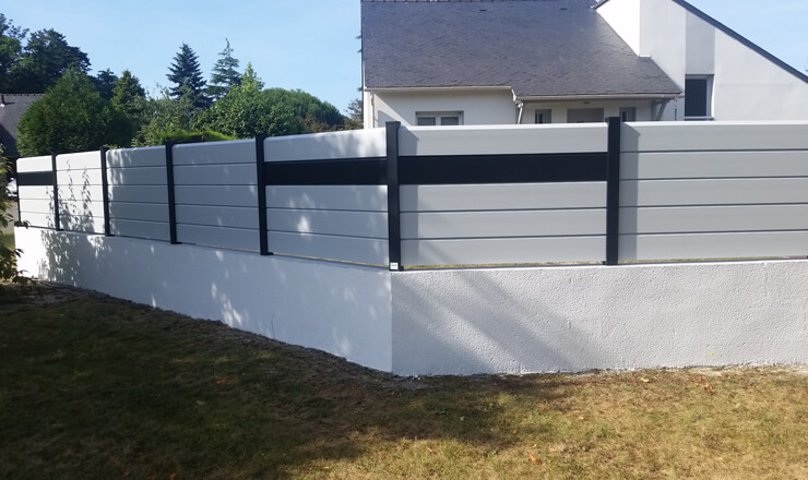 cl tures aluminium ets guerin. Black Bedroom Furniture Sets. Home Design Ideas